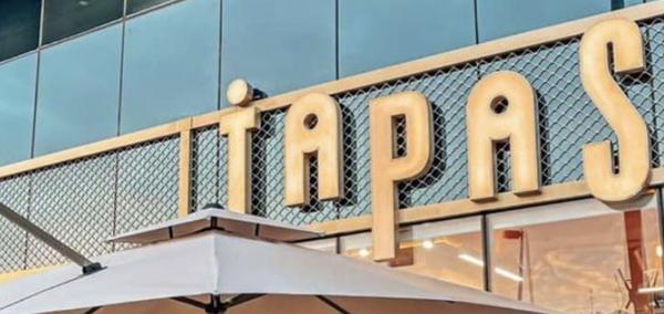 Tapasbgpic
