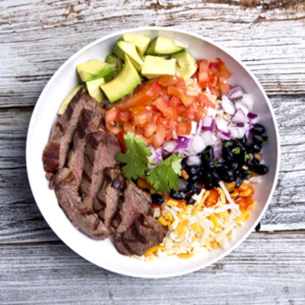 Proteinhouse menu 03 leanbowls southwest
