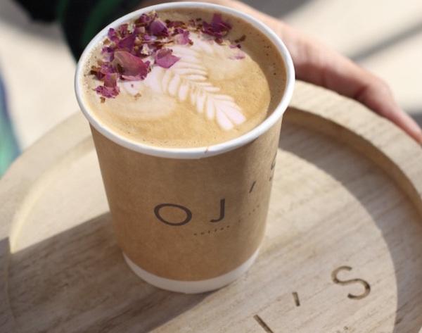 Asphahan latte copy