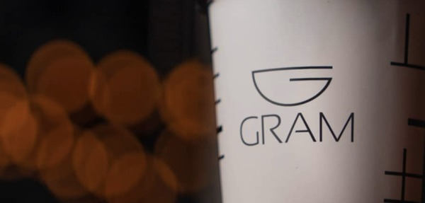 Gramcafebgpic