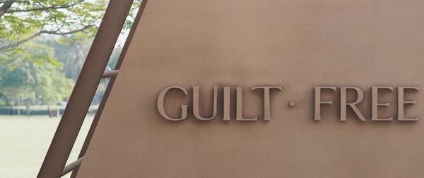 Guiltfreebgpic