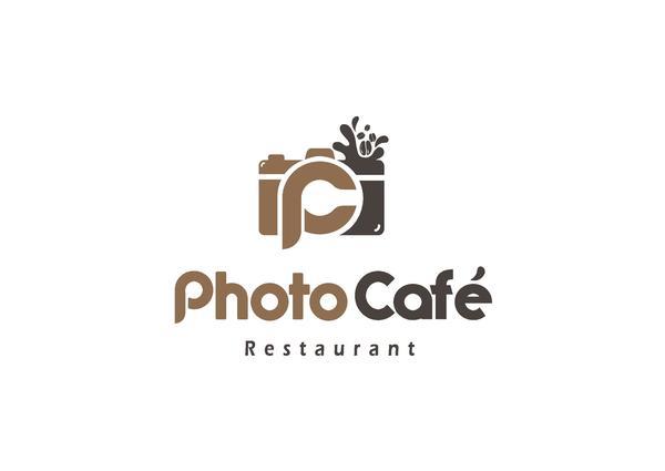 Photo cafee logo page 001