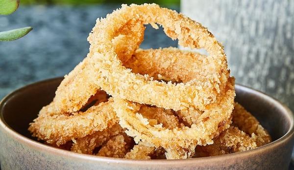 Onion rings copy