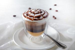 Drivu Espresso Bonbon