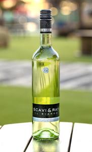 Drivu Non Alcoholic Wine (200 ml)