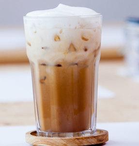 Drivu Ice Cappuccino