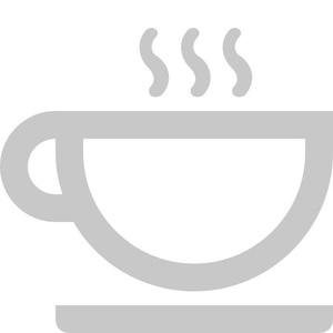 Drivu Hot Milk
