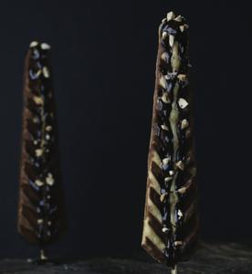 Drivu Gaufre (waffle)