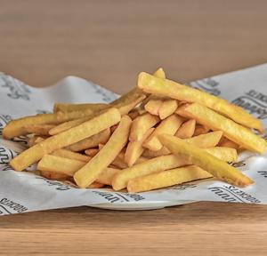 Drivu American Fries