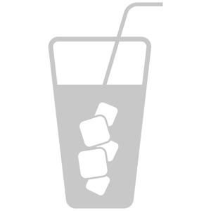 Drivu Dose Nuts Bottle (1 liter)