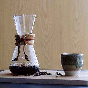 Drivu Chemex (2 cups)
