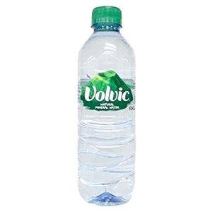 Drivu Volvic Still Water 500ml