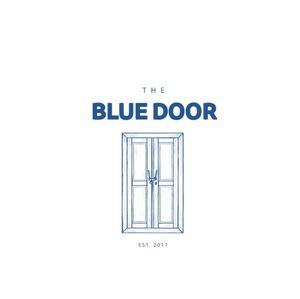 Drivu Blue Door Special