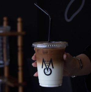 Drivu Iced Signature Coffee