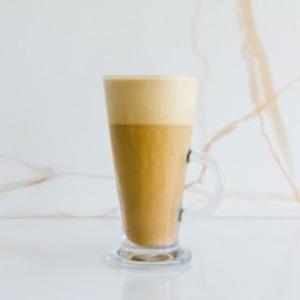 Drivu Iced BEYOU Latte