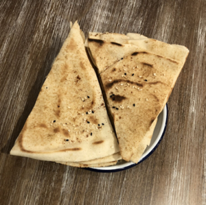 Drivu Bread Basket