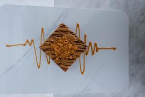 Drivu Lotus Brownie