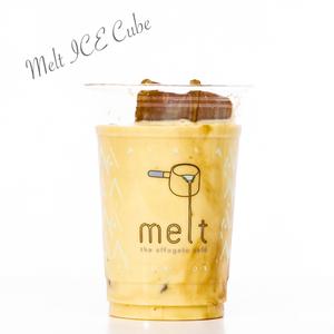 Drivu Iced Melt Cube