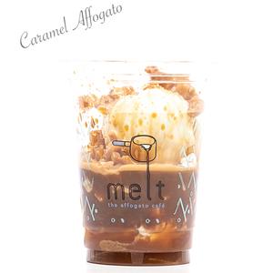 Drivu Caramel
