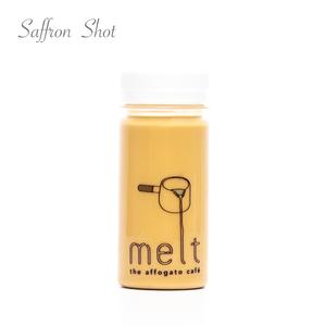 Drivu Saffron Shot 100ml