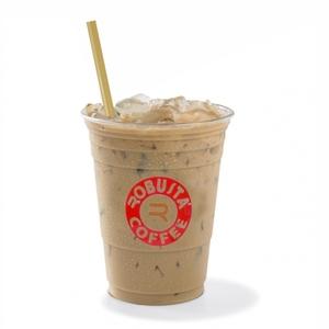 Drivu Iced Latte L