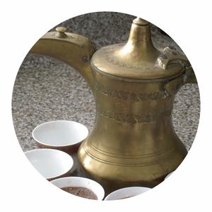 Drivu Saudi Ghawa