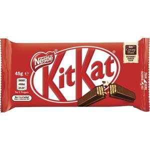 Drivu Kit Kat