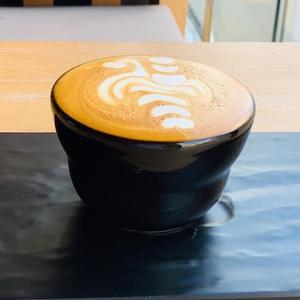 Drivu Tiramisu Coffee