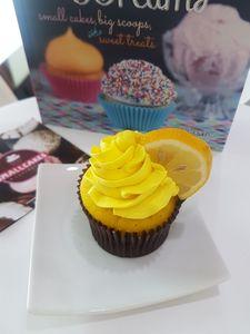 Drivu Lemon Drop