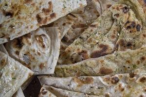 Drivu Assorted Bread Basket سلة خبز متنوعة
