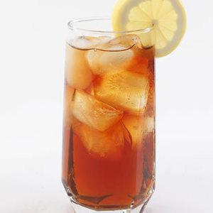 Drivu Iced Tea