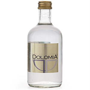 Drivu Large Dolomia Still