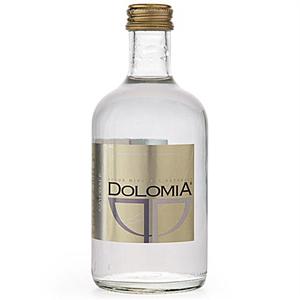 Drivu Small Dolomia Still