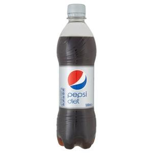 Drivu Coca Cola Zero