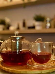 Drivu Red Tea