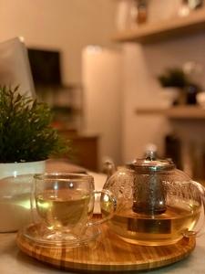 Drivu Herbal Tea