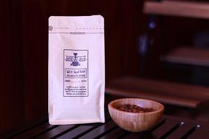 Drivu OFFER: Arabic Blended Coffee