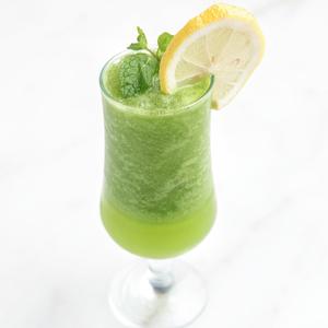 Drivu Mint Lemonade Mojito