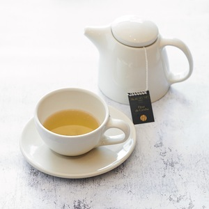 Drivu Tea