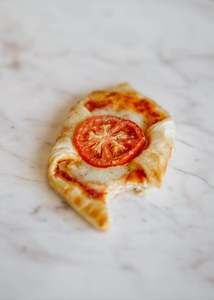 Drivu Cheese & Tomato
