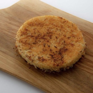 Drivu Konafa Cheese