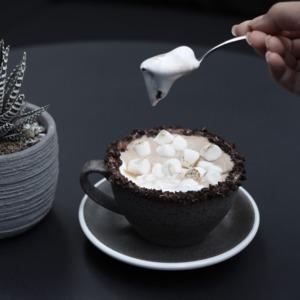Drivu Cacao Smores