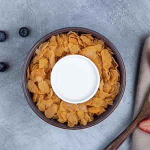 Drivu Cereals