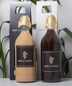 Drivu Coffee 1 Liter