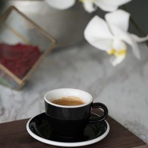 Drivu Espresso اسبريسو