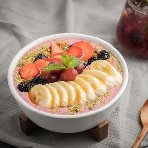 Drivu Acai Mix Berries أساي و توت
