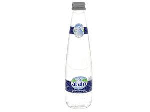 Drivu Alain Still Water (330ml)