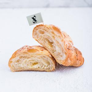 Drivu Kraft Cheese Croissant
