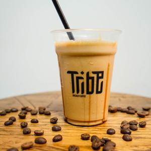 Drivu Tribe Milkshake