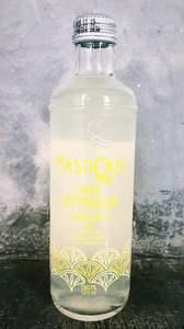 Drivu Lemonada Sparkling Water